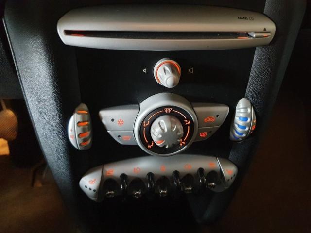 MINI Cooper 1.6 COOPER Airco LMV 16''