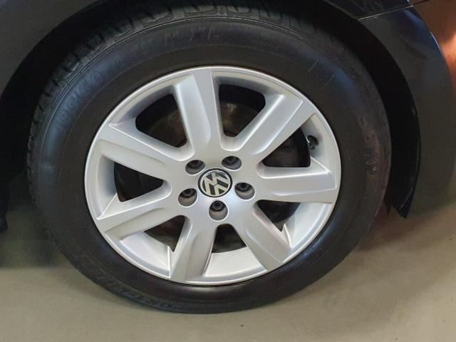 Volkswagen Polo 1.2 TSI HIGHLINE 105PK 5Drs Navi VW dealeronderhouden