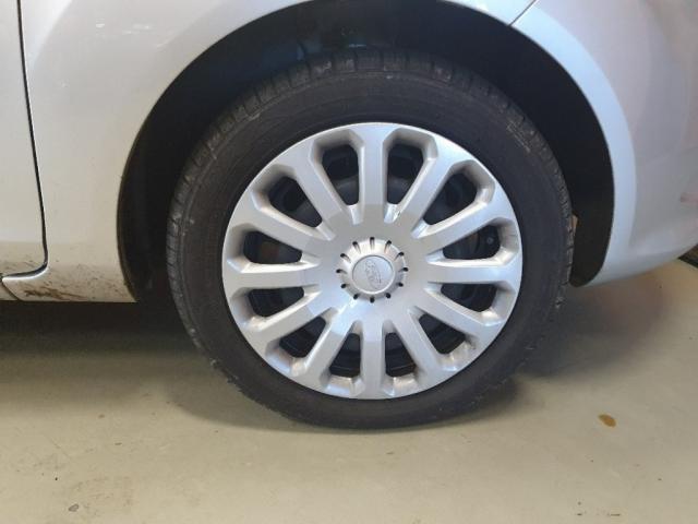 Ford Fiesta 1.25 TREND 5 deurs Airco 132dkm