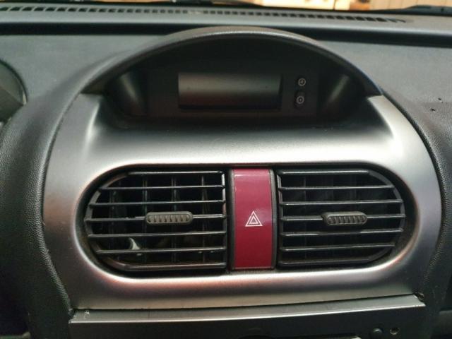 Opel Corsa 1.4-16V SPORT NIEUWE APK