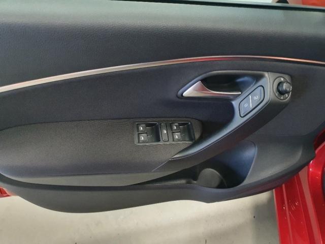 Volkswagen Polo 1.2 TSI 90PK FACELIFT 5drs