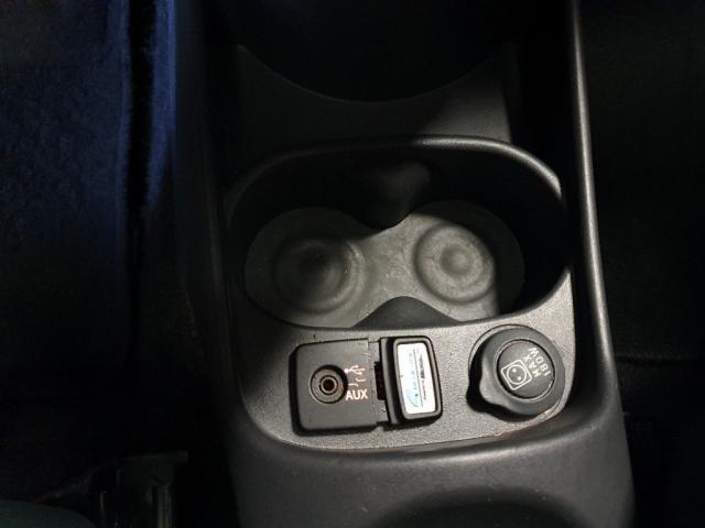 Fiat 500 1.2 LOUNGE LEER Panorama LMV