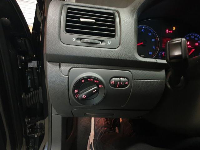 Volkswagen Golf 1.4 TRENDLINE 80 PK 5 deurs Airco