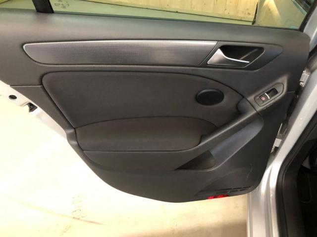 Volkswagen Golf 1.4-16V COMFORTLINE / Style 5DRS AIRCO 1ste eigenaar