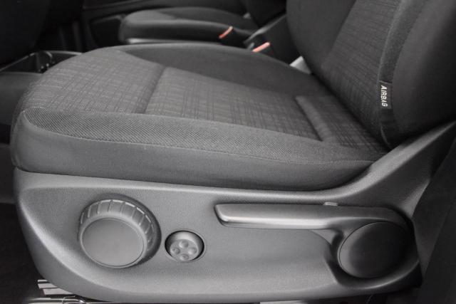 Mercedes-Benz Vito 116 CDI 163pk Aut.Dubbel Cabine