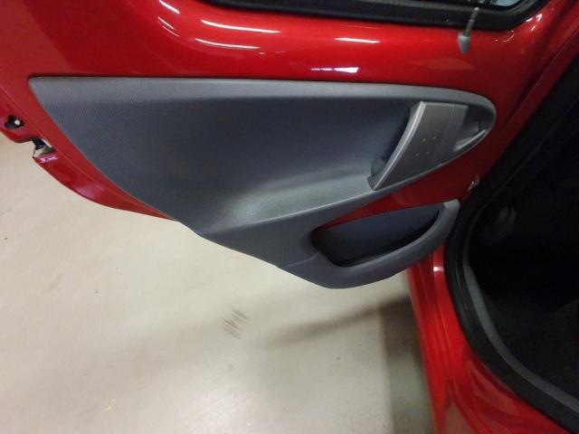 Toyota Aygo 1.0-12V COOL 5drs Nieuwe APK Airco