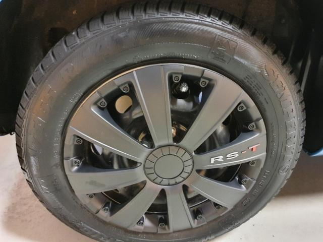 Ford Ka 1.2 COOL&SOUND Nieuwe APK