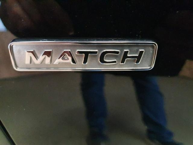 Volkswagen Golf 1.2 TSI Match 86 PK 5 Drs NAVI