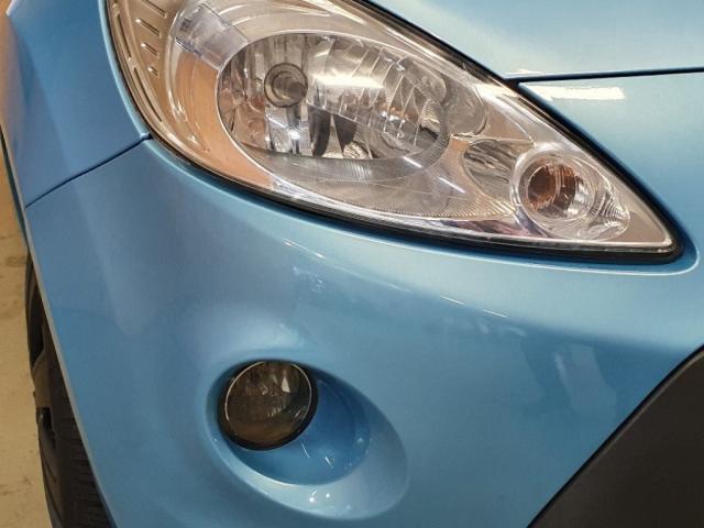 Ford Ka 1.2 TITANIUM 84.963KM !! Nieuwe APK
