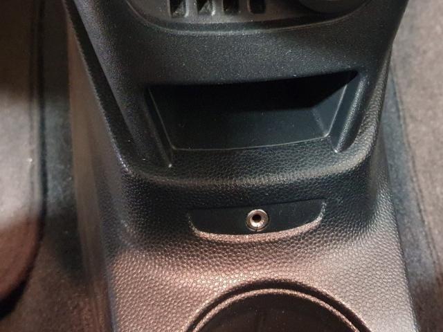 Ford Ka 1.2 trend Airco 2 de eigenaar dealer onderhouden
